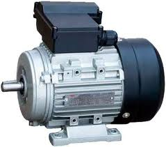 Three Phase Transformer besides Single Phase Motor together with Types Single Phase Induction Motors Single Phase Induction Motor Wiring Diagram in addition Pmsm together with Kfigs. on types of single phase induction motor